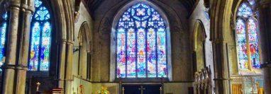 La Iglesia de Inglaterra es accionista de Hipgnosis.