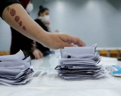 Plebiscito en Chile: los temas clave que tendrá que debatir la histórica Convención que redactará la nueva Constitución