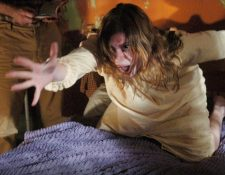 Exorcismo de Emily Rose