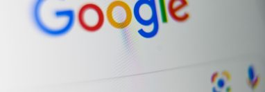 Demanda Google