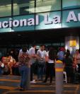 Estados Unidos puso en agosto a Guatemala en alerta 4 de advertencias de viaje y en septiembre cambia alerta de nuevo. (Foto, Prensa Libre: Hemeroteca PL).
