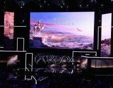 """""""Assassin's Creed"""" da el salto a las series con Netflix. (Foto Prensa Libre: AFP)"""