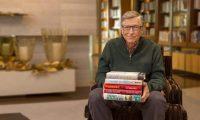 Bill Gates advierte sobre cuándo volverá la normalidad (Foto: Hemeroteca PL)