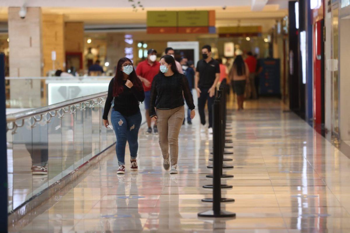 Coronavirus: Un 15% de las empresas acudieron a bancos por falta de liquidez