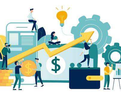 ¿Banco o cooperativa? La decisión debe ser bien analizada