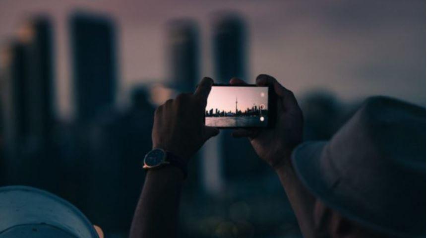 Del 1G al 5G: Esta es la nostálgica historia de tus celulares