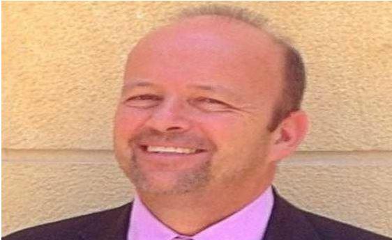 Thomas Peyker es el nuevo embajador de la Unión Europea en Guatemala