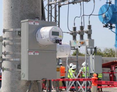 Leves aumentos, cómo quedan las nuevas tarifas de energía eléctrica a partir del 1 de noviembre