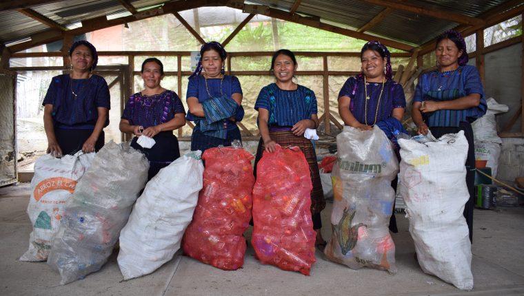 Atitlán Recicla