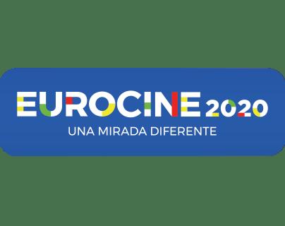 Eurocine 2020: una experiencia cinematográfica a distancia