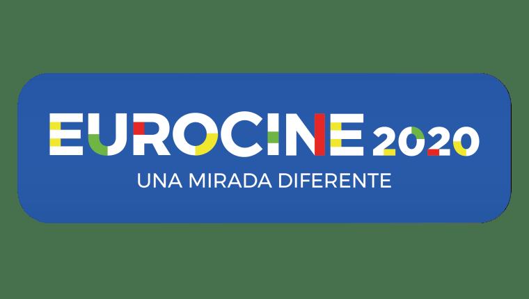 El festival de Eurocine inició en el año 2000 impulsado por la Delegación de la Unión Europea en Guatemala y varias embajadas de los Estados Miembros de la Unión Europea acreditadas ante el país. (Foto Prensa Libre: Cortesía Eurocine)
