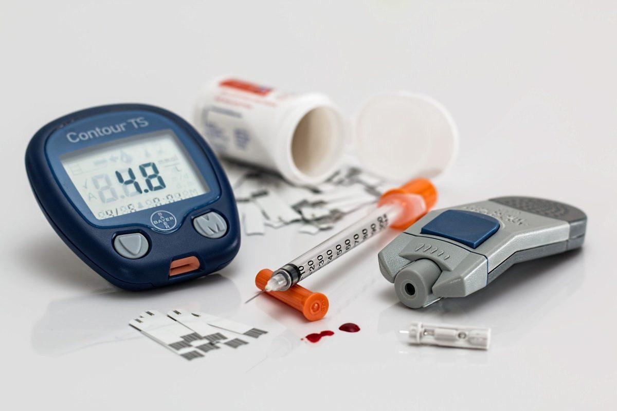Identifican el mecanismo que explica cómo un virus puede causar diabetes