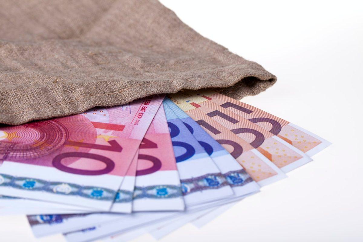 El salario mínimo más alto del mundo entra en vigor en Ginebra, Suiza