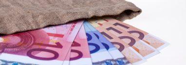 Solo Ginebra y otros dos cantones de Suiza tienen salario mínimo fijado. (Foto Prensa Libre: Unplash)