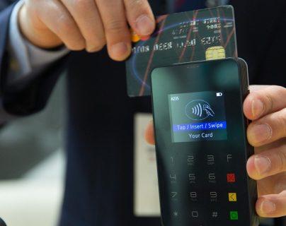 El error más común cuando se tienen deudas es no analizar si las cuotas de pago se pueden cumplir. (Foto Prensa Libre: Pixabay).