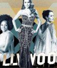Listado Forbes de actrices mejor pagadas