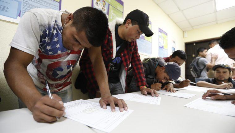 Las cifras detrás de la creciente dependencia de Guatemala de la economía de EE. UU.