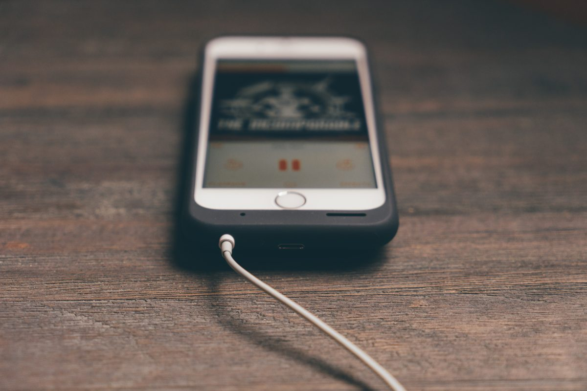 Apps recomendadas para incursionar en la música