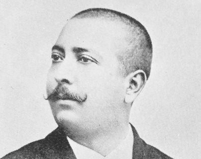 Germán Alcántara: A 157 años de su legado musical y nacionalista