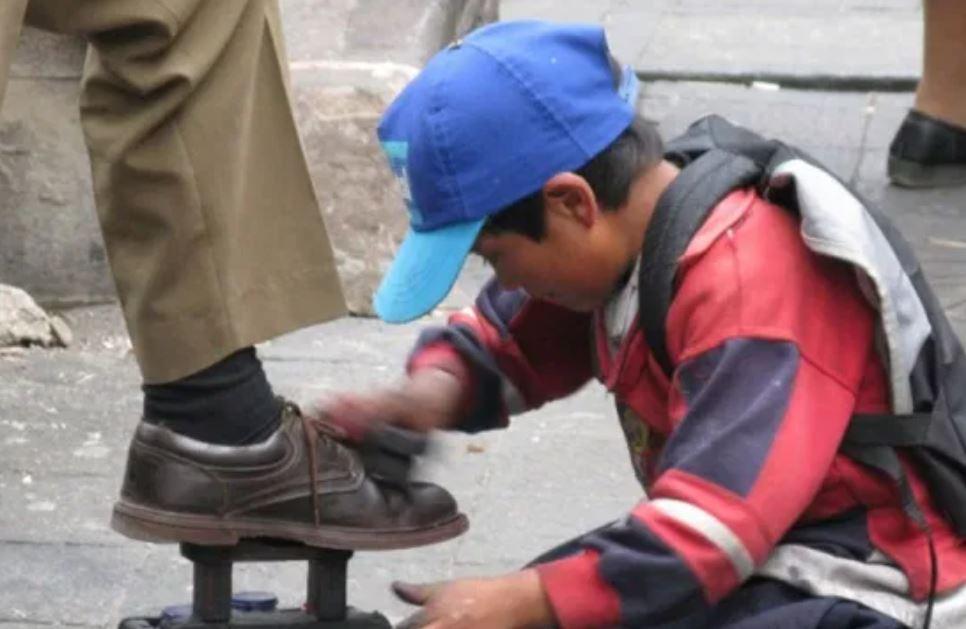 Cómo pretende la Cicelti contrarrestar el trabajo infantil en Guatemala