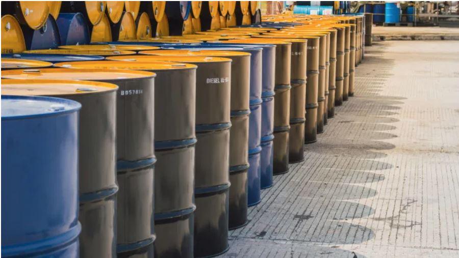 CGC señala atrasos del MEM en cobro de regalías y multas a petroleras