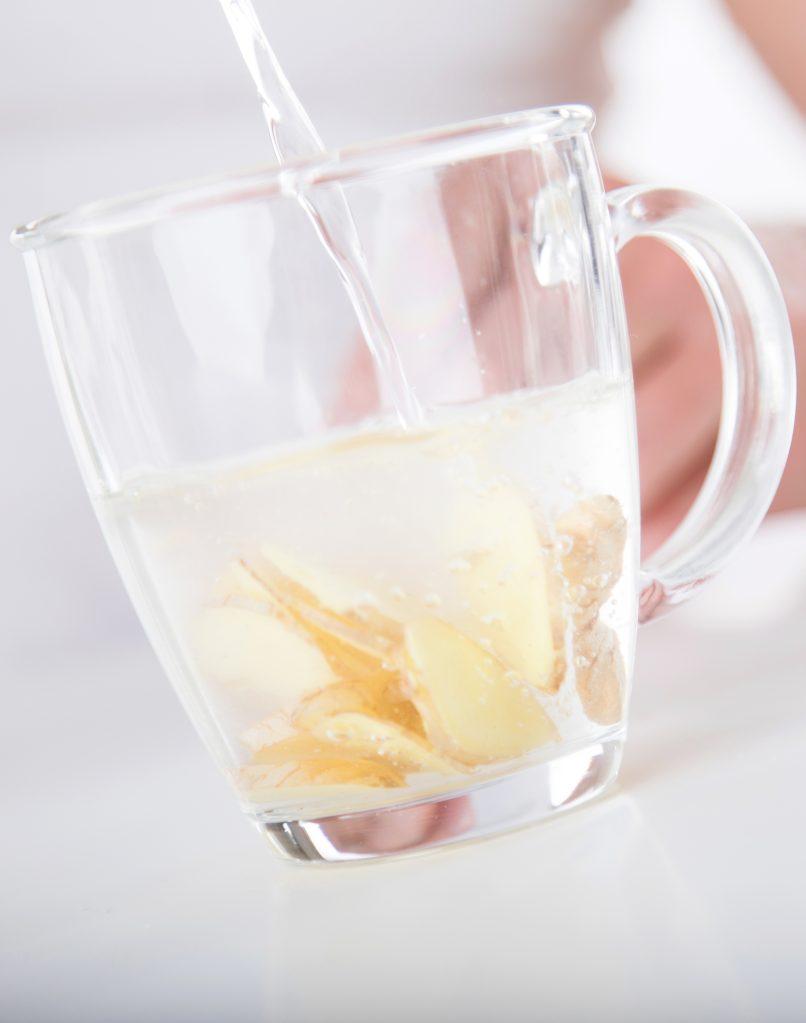 Qué hacer para combatir los síntomas del resfrío