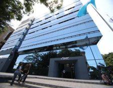 La renovación del Directorio de la SAT se hará para el período del 2020 al 2022. (Foto, Prensa Libre: Hemeroteca PL).