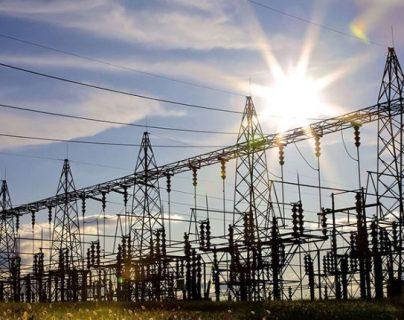 Guatemala gana demanda internacional por reclamo millonario de expropietaria de Energuate