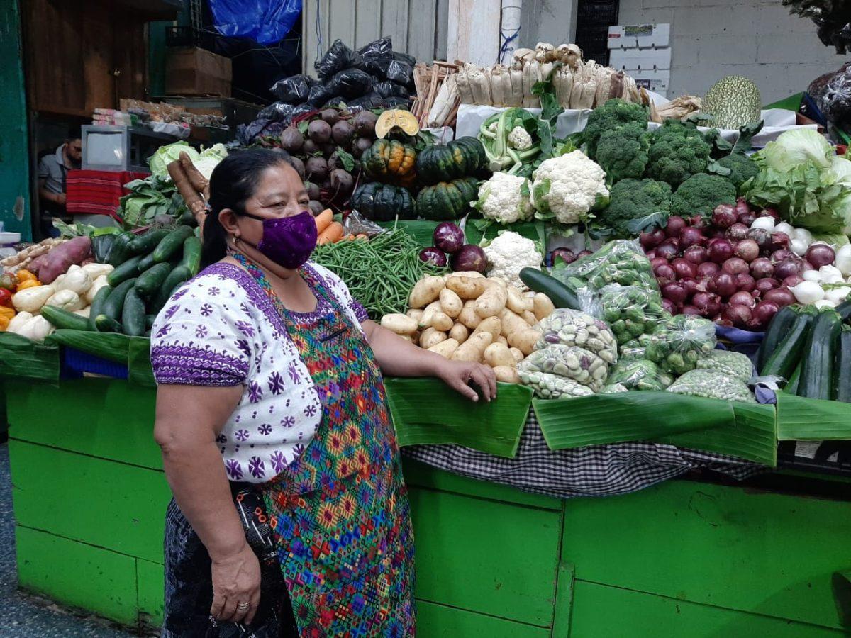 El fiambre: entre las tradiciones que fueron afectadas por el coronavirus