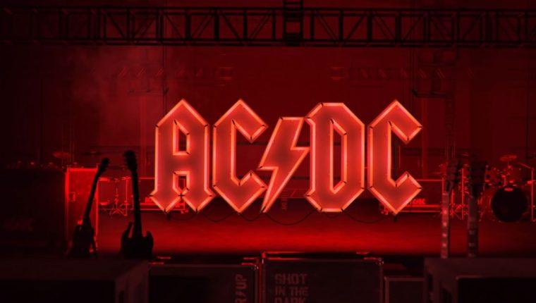 """AC/DC regresa a la formación clásica y lanza """"Shot In The Dark"""", el primer  sencillo del álbum """"Power Up"""" – Prensa Libre"""