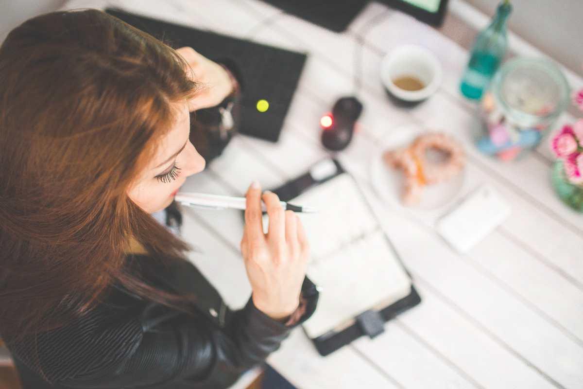 ¿Cuál es la habilidad laboral número uno del futuro? Un experto de Stanford la revela
