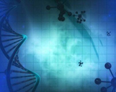 Descubren nuevos genes vinculados al autismo y otras patologías neurológicas. (Foto Prensa Libre: Forbes)
