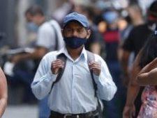 Como otros países, Guatemala también se ha endeudado para enfrentar el impacto del coronavirus en  la economía y la salud. (Foto, Prensa Libre: Hemeroteca PL).