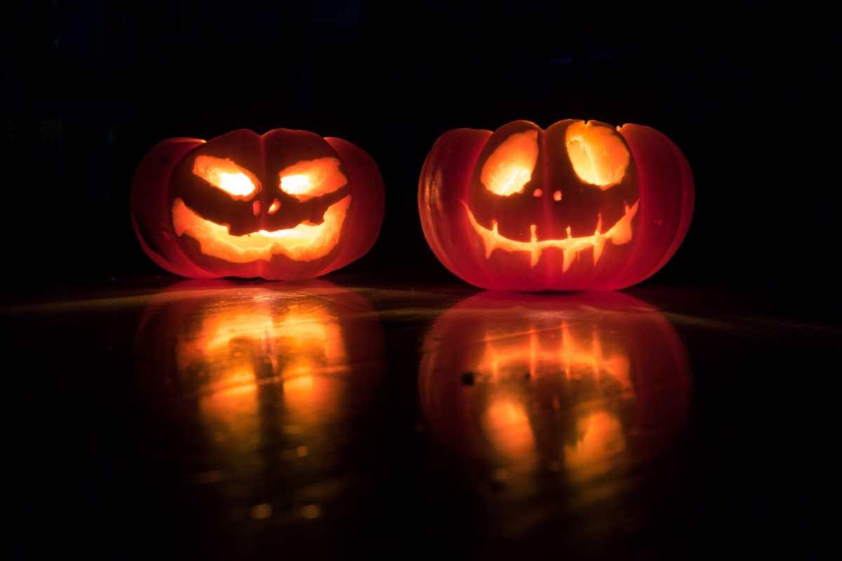 Qué es Halloween y por qué se celebra