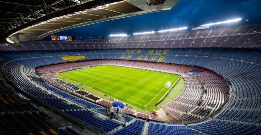 EN DIRECTO | Barcelona vs Real Madrid