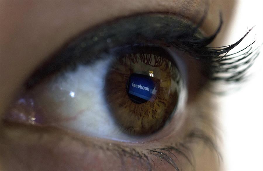 """Facebook añade a su plataforma videojuegos en """"streaming"""" al estilo de Stadia"""