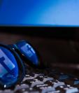 Actualmente, Facebook cuenta con 2 mil 603 millones de usuarios. Foto Prensa Libre: Cortesía
