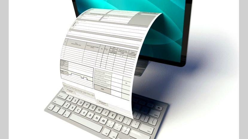 SAT incorpora a la Factura Electrónica en Línea (FEL) a proveedores de baja cuantía y compra directa