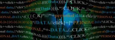 Hackers causan alarman en elecciones de Estados Unidos. (Foto Prensa Libre: Pixabay)