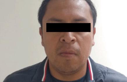 Hombre simuló un robo, pero mató a sus padres y hermanas para quedarse con la herencia