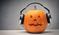 En la celebración de Halloween resaltan la calabazas. (Foto Prensa Libre: Hemeroteca PL)