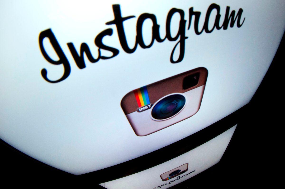 Cómo cambiar el ícono clásico de Instagram en iOS y Android por su décimo aniversario