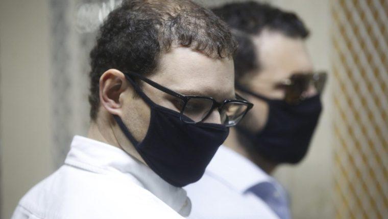 Caso de extradición de los Martinelli: abogado asegura que sala vulnera derecho al debido proceso
