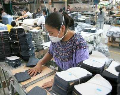Según Pronacom Guatemala captó US$851 millones en inversión extranjera hasta agosto 2021. (Foto Prensa Libre: Hemeroteca)