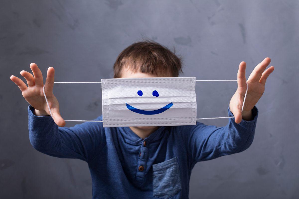 El efecto mascarilla: por qué nos comunicamos mucho peor