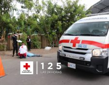 Caravana Migrante: Hombre cae de tráiler en marcha y muere en Entre Ríos, Izabal