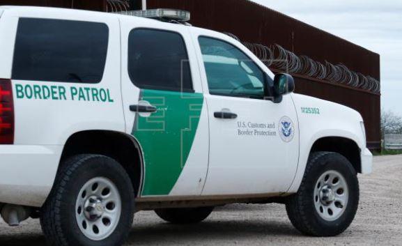 Investigan muerte de un hombre a manos de Patrulla Fronteriza de EE. UU.