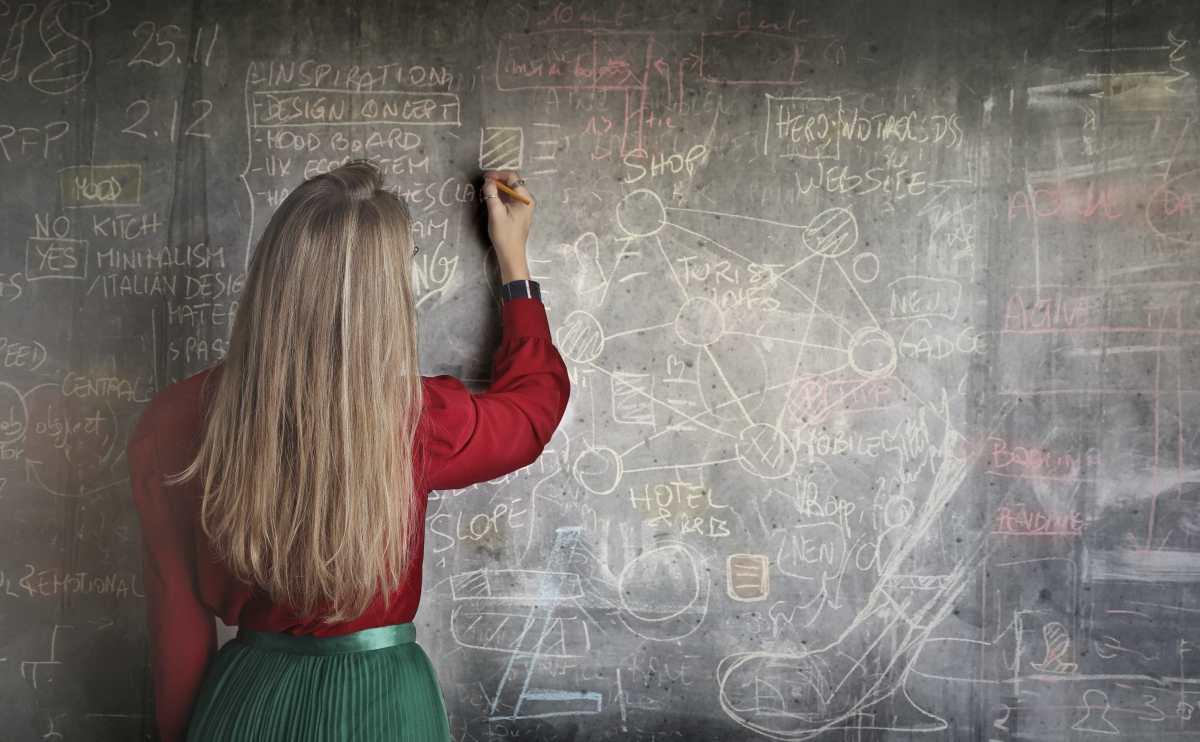 Según la Unesco la pandemia ha afectado a 63 millones de profesores