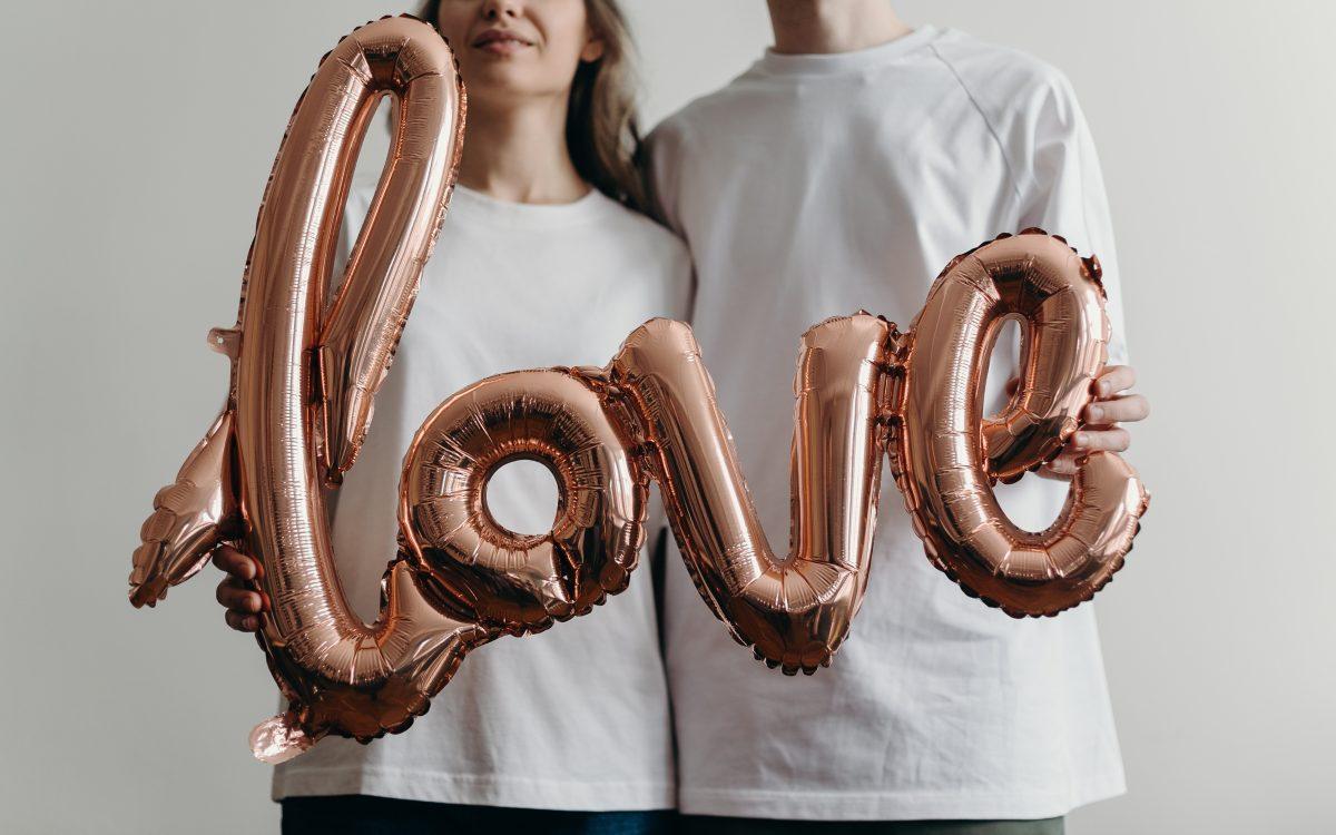 Según un estudio estar enamorados podría ayudar a prevenir la osteoporosis