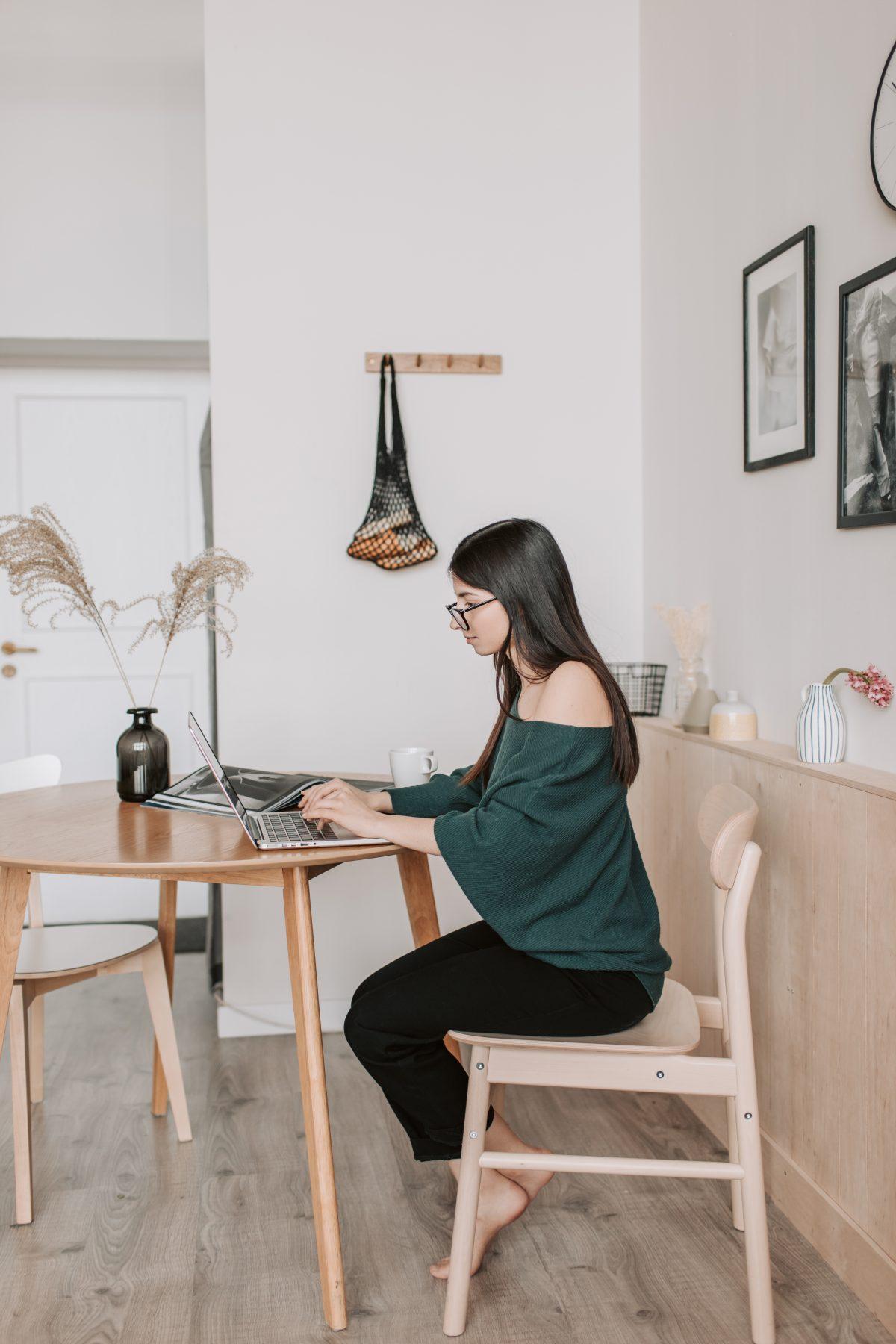 Remotos para siempre: la nueva vida de quienes no volverán a las oficinas